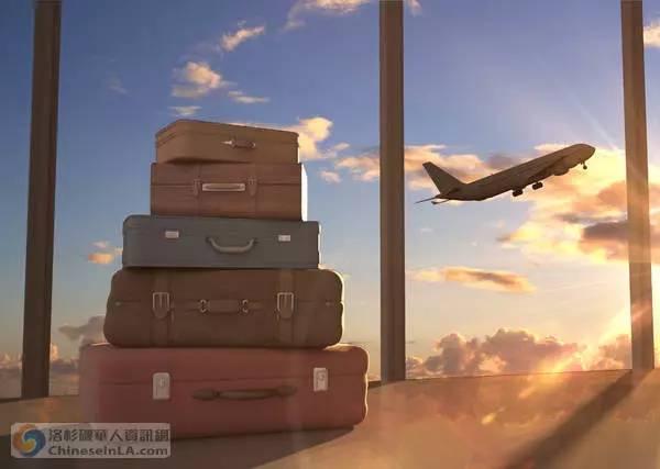 免费托运行李 经济舱:不超过20千克 商务舱:不超过30千克 婴儿:不