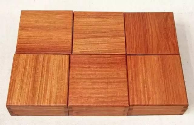 海南木头材质贴图