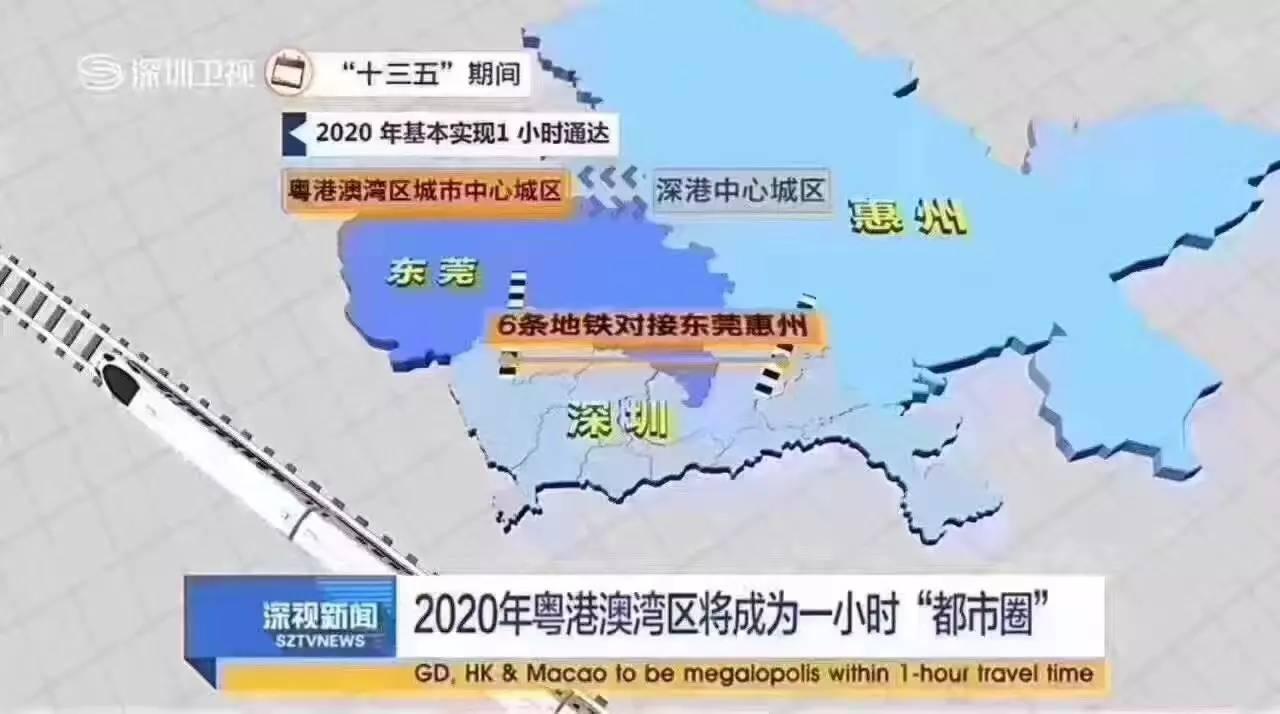 二零一七年大湾区经济总量约_粤港澳大湾区图片