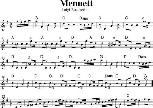 贝多芬d小调第九 谱子