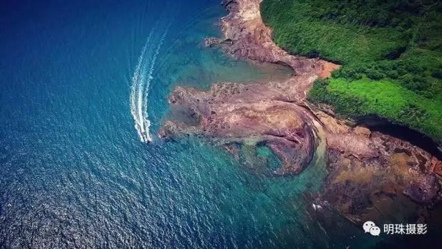 """2017年6月22-25日,让我们相约""""蓬莱岛""""!"""