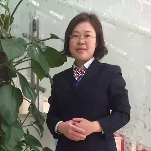 泽河酒中国梦50