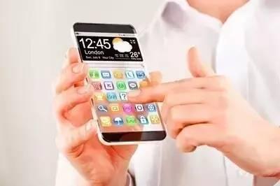 告诉你关于手机的这些秘密,99%的人都不知道!