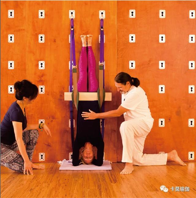 瑜伽笔记 | 船式 体式精讲_搜狐体育_搜狐网