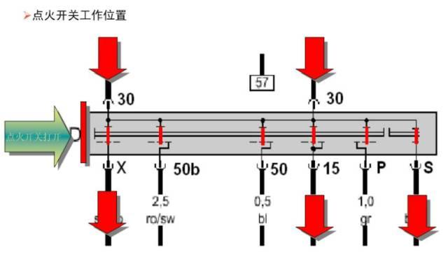 m81738fp驱动电路图