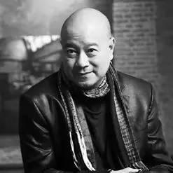 叶永青1958年出生于昆明,1982年毕业于四川美术学院绘画系,现任四川图片
