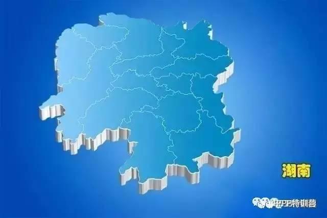 长沙经济总量2020_长沙经济开发区图片