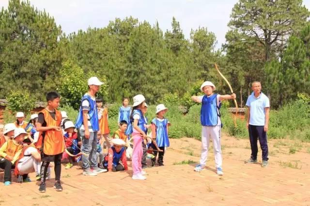 今年的端午节和六一儿童节我们这样过歌芝华豆浆机的用法和步聚图片