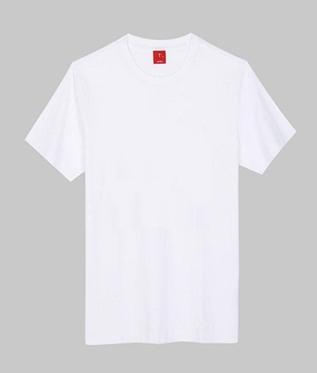 白t恤diy手绘图片素材