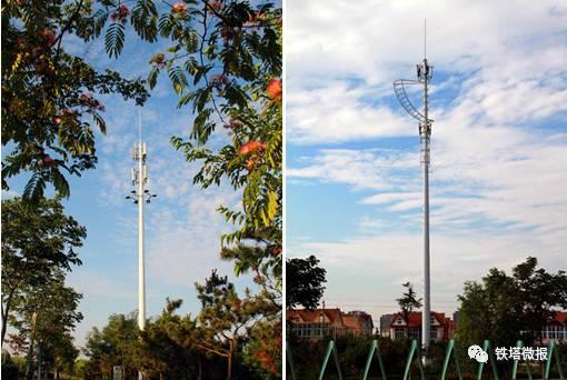 与青岛市气象局签订战略合作协议,双方将共同建设气象监测物联网应用