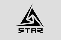 丁䲹�e�f��a�_star infospace|6月嘉宾全程预警,star重磅出击,蓄势