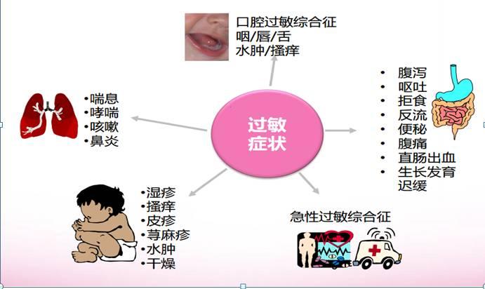 牛奶鱼丸兑换的斗鱼有哪些蛋白多少症状可以过敏图片