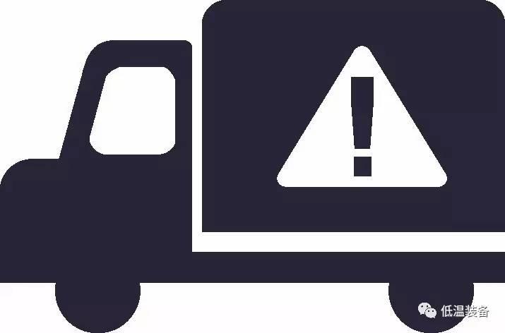 附   【危险品运输车辆所需证件】   ●交通主管部门核发的道路运输证