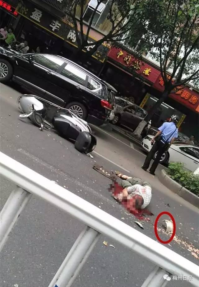 世界十大车祸现场_恐怖车祸图片大全-中国最血腥的十大车祸,世界最恐怖的死刑,接