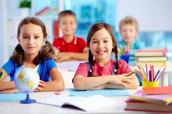 """教育如同""""小马过河""""学而思只是种选择"""