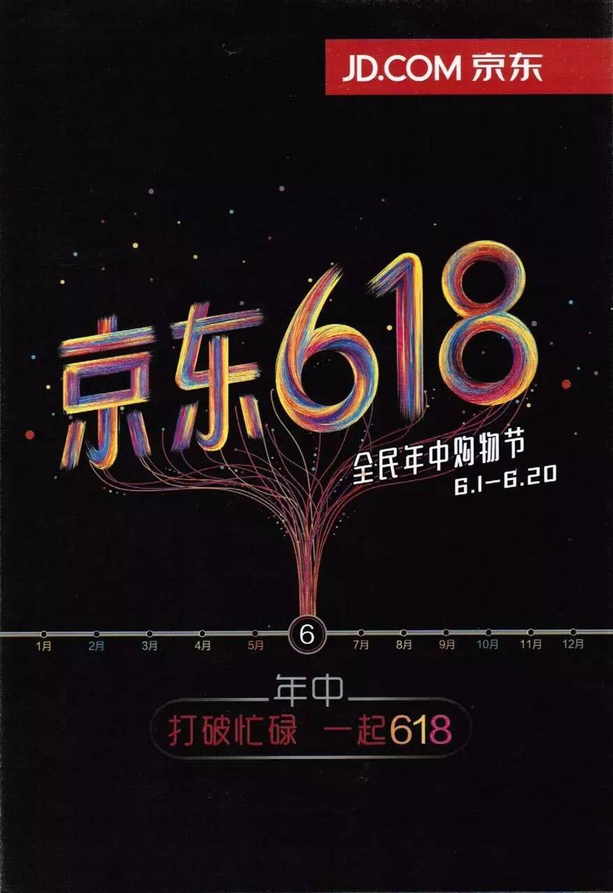 京东618活动超级优惠大放送合集