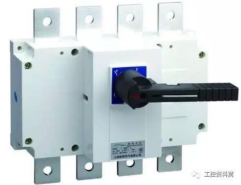 短电缆的电容电流或电压互感器的电流)
