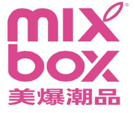 logo logo 标志 设计 矢量 矢量图 素材 图标 455_380