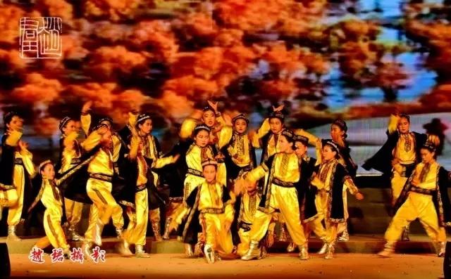 """红领巾相约中国梦 ▎十三师庆""""六 一""""少年儿童系列活动,各个精彩绝伦!"""