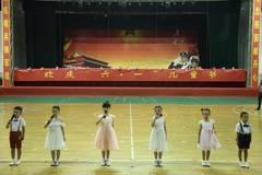 儿童节丨畅想中国梦 欢乐中国娃