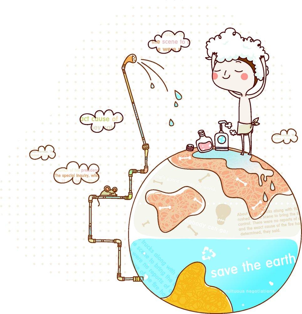 动漫 卡通 漫画 设计 矢量 矢量图 素材 头像 964_1000