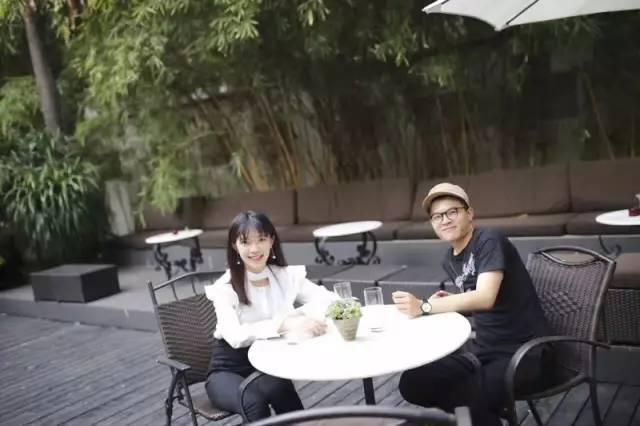 专访郑梓程:《迷人啊迷人》个展