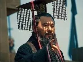枭雄曹操为何不能一统三国?