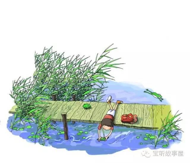 教育 正文  我的故乡在长江口的崇明岛上.