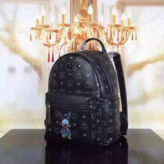 包 包包 背包 挎包手袋 女包 手提包 书包 双肩 640_640图片