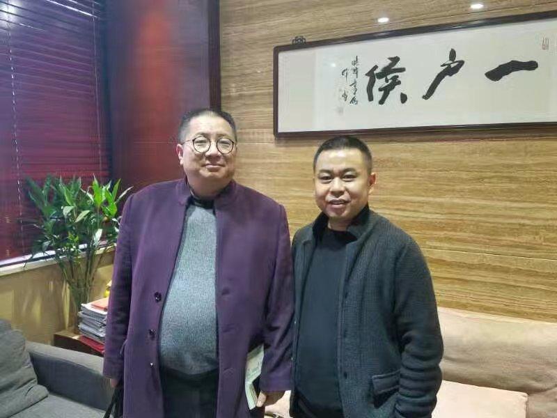 苏省珠宝玉石首饰行业协会副会长冯曲波官方简介