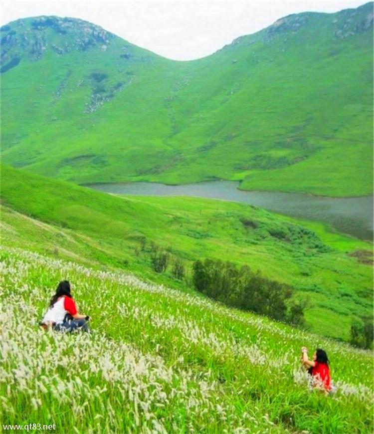 休闲亲子:6月10日-11日(周末)中国十大最美海岛之嵛山