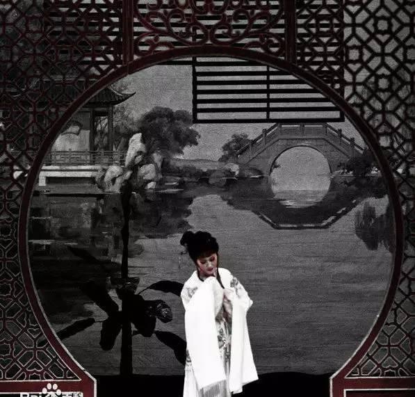 倾听 越剧王子 赵志刚 美不胜收的舞台人生是怎样炼成的