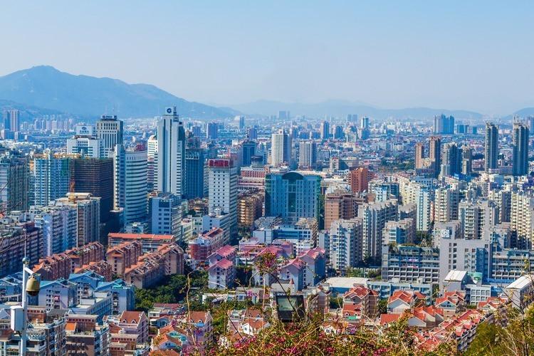 泉州人均gdp_泉州各区市县GDP,泉港区人均GDP21万,晋江市GDP达2546亿
