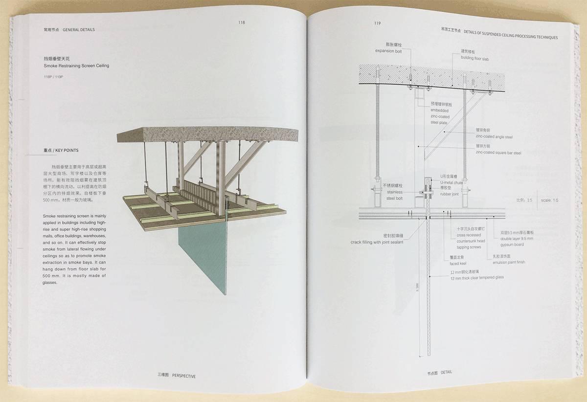 作为一名室内设计师,不这些,你就输给了包工融资项目包装设计图片
