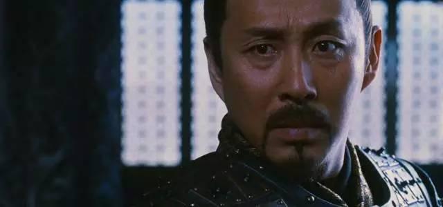 杀死秦王的不是荆轲,是商鞅!