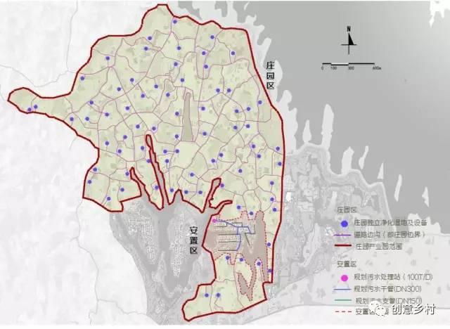 漳河店镇胡营村人口_人口普查
