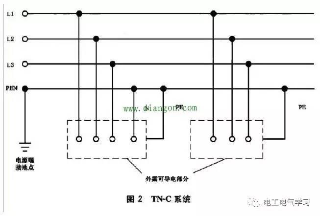 电路 电路图 电子 原理图 653_442