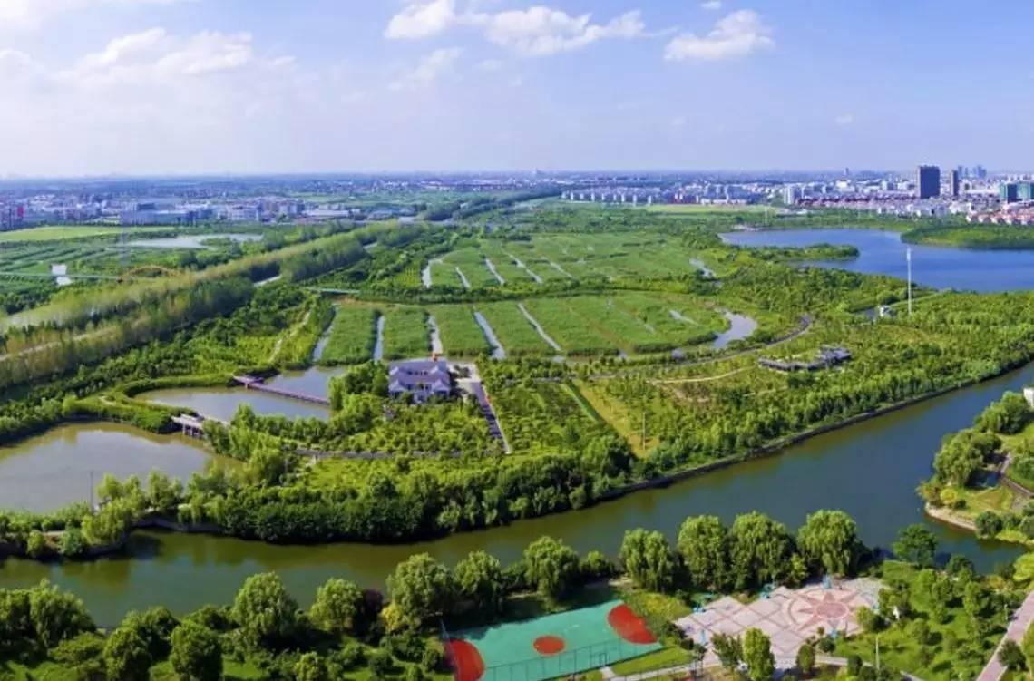 区瓜沥镇等60个中心镇和淳安县千岛湖镇等9个重点生态功能区县城的