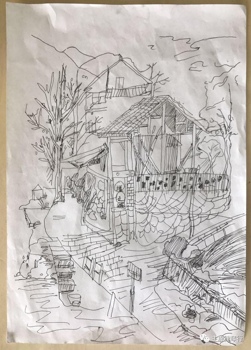 一年级语文上册 课文(二)12 雪地里的小画家.ppt-全文可读