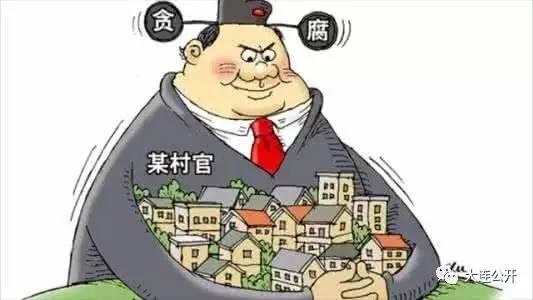 唐僧卡通素描简单