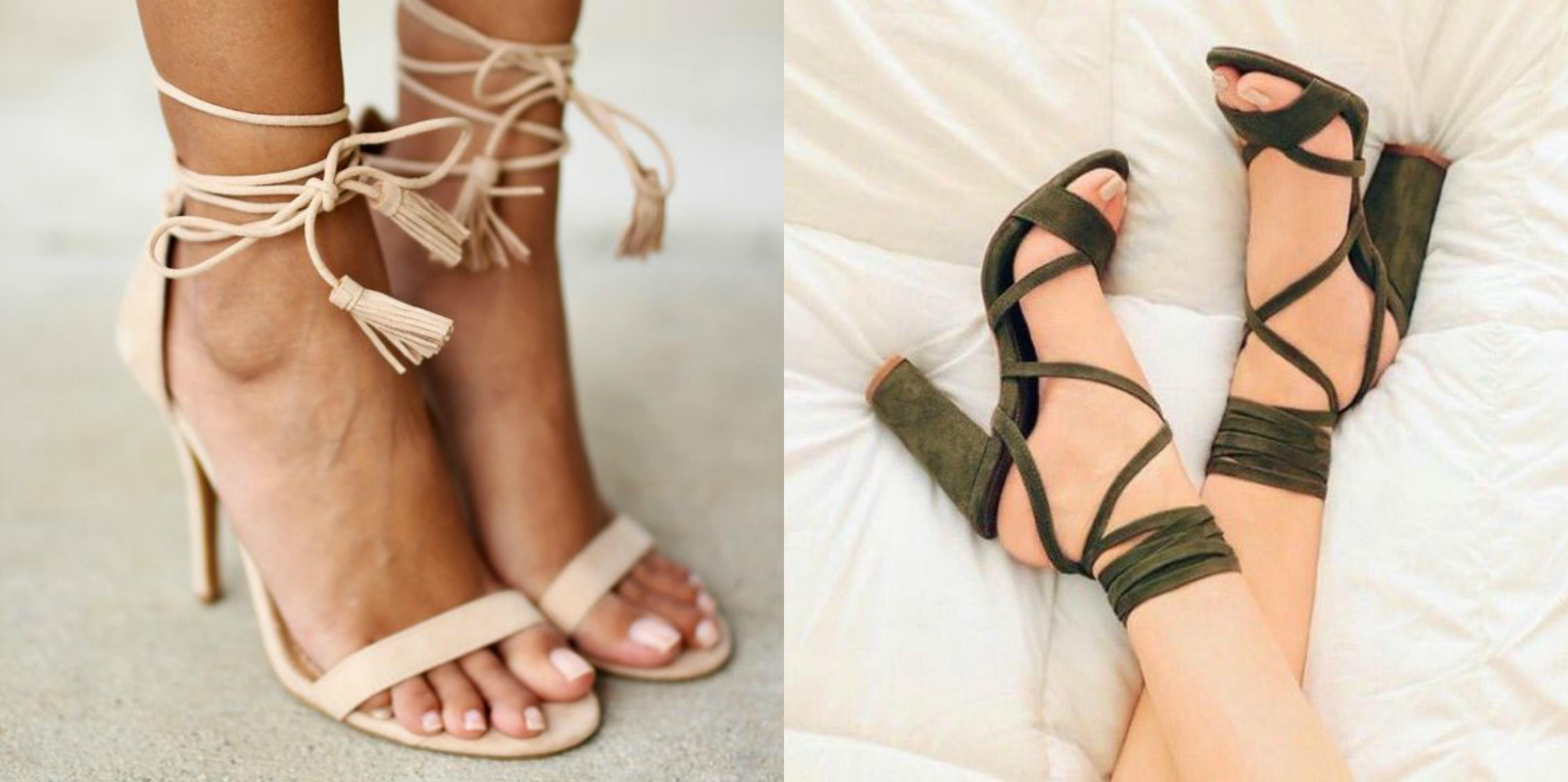 亚洲人普遍都是埃及脚.脚趾长度依次变短.