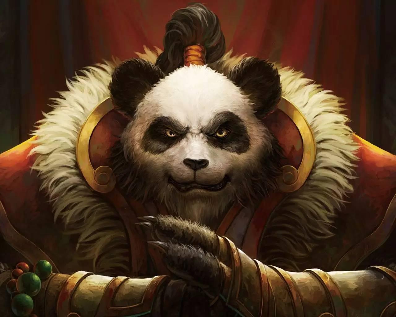曲目 1、《魔兽争霸3》及《魔兽世界》音乐集锦 WoW/War3: Warcraft Montage 2、《魔兽世界:燃烧远征》 穿越黑暗之门 WoW: Dark Portal (Burning Crusade;) 3、《魔兽世界:燃烧的远征》 燃烧军团 WoW Burning Crusade The Burning Legion 4、《魔兽世界:巫妖王之怒》 片头动画 阿尔萨斯,我的儿子 WoW WOTLK Opening Cinematic Arthas, My Son 5、《魔兽世界:巫妖王