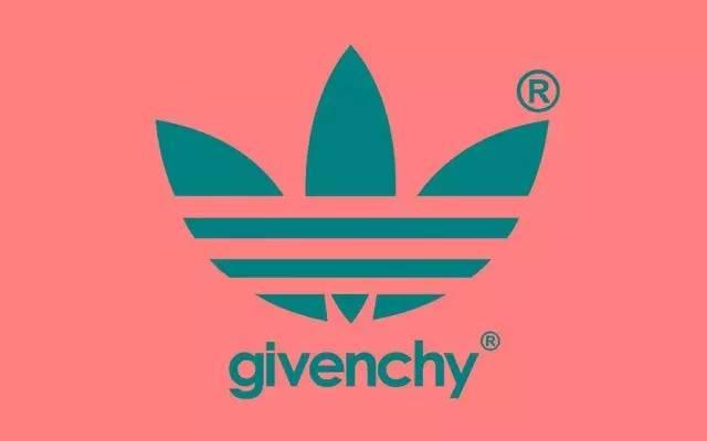 logo设计 恶搞还能圈粉Dior总监 小伙靠的是