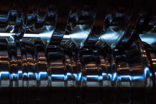 美国BRS大河特种钢铁厂树立环保型钢铁厂典范