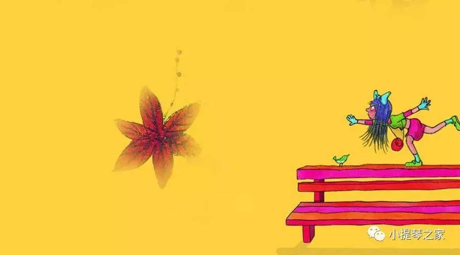 小提琴 芭蕾 love is just a dream 爱只是一场梦 附小提琴谱