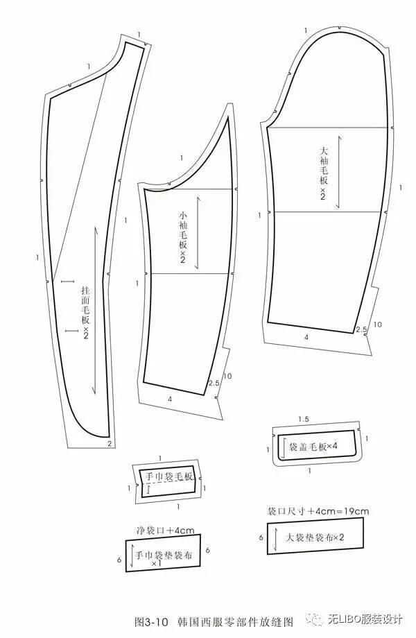 工程图 简笔画 平面图 手绘 线稿 600_920 竖版 竖屏