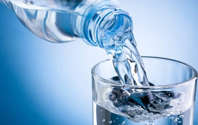 早上喝凉开水与温开水的惊人差距!你一定别喝错~