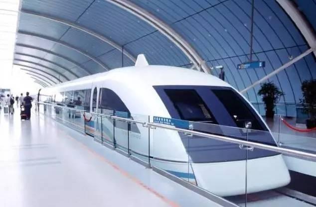 重磅 苏州地铁S1号线要来了 去上海迪士尼只需一张地铁票图片
