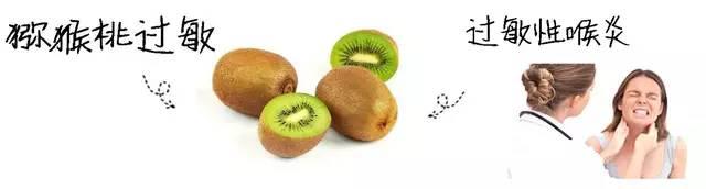 刚吃一个,就差点送命!这种水果正大量上市,很多人都爱吃!