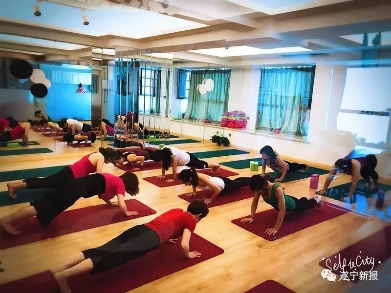 阿奴萨拉,产后塑形,肩颈理疗,男士瑜伽,私人瑜伽是misswang.图片